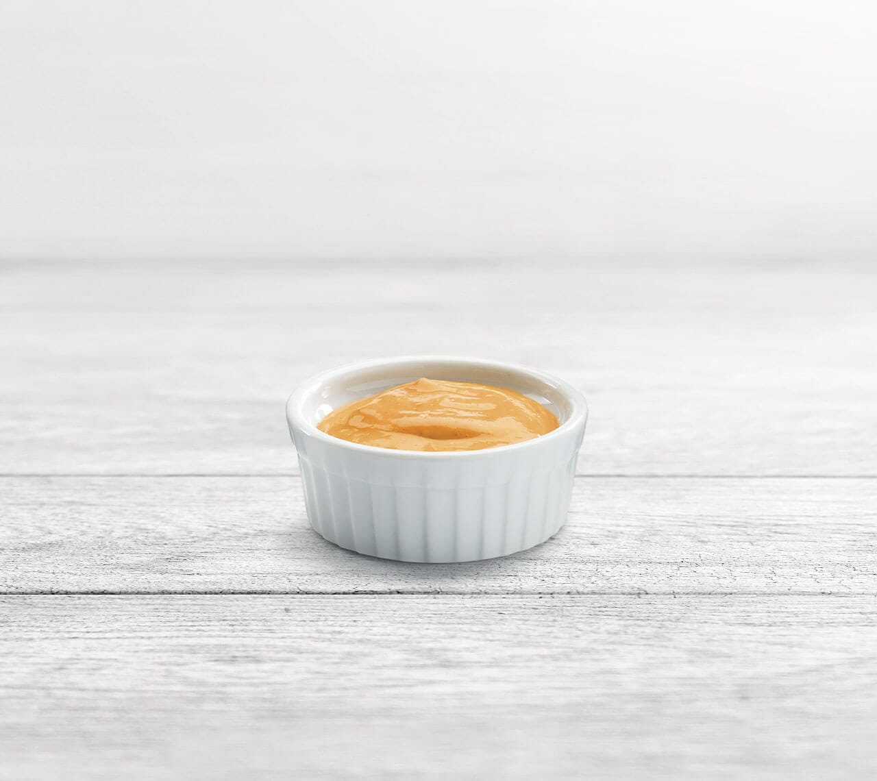 Magnificent Chipotle Mayonnaise Download Free Architecture Designs Scobabritishbridgeorg